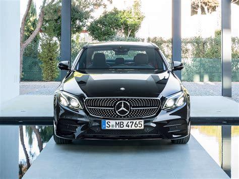 us autos kaufen das sind die 15 sichersten autos die ihr 2018 kaufen k 246 nnt business insider deutschland