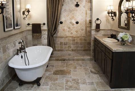 bathroom remodel design 30 beautiful ideas and pictures decorative bathroom tile
