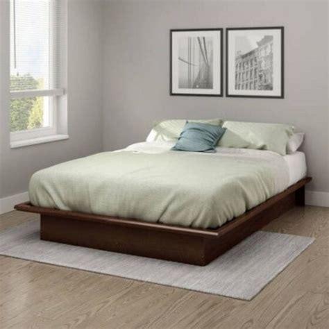 Wood Slats For Queen Platform Bed