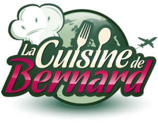 la cuisine de bernard madeleine la cuisine de bernard sucré