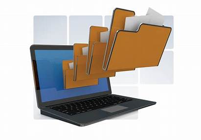 Document Management Control Nair Meera Version Bebee