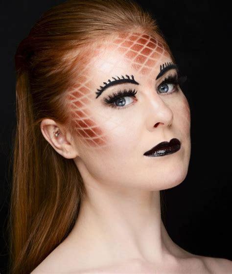 scale makeup designs trends ideas design trends premium psd vector downloads