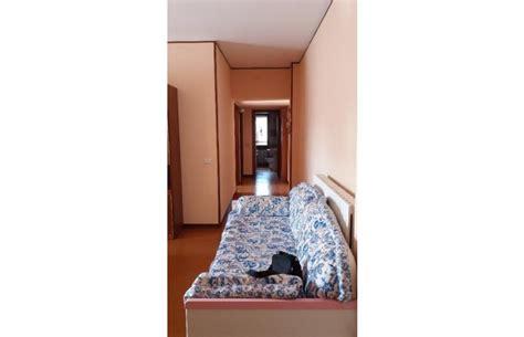 Appartamenti Affitto Teramo by Privato Affitta Appartamento Appartamento Alba Adriatica