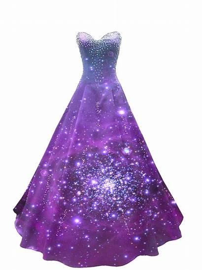 Transparent Dresses Deviantart Galaxy Carpet Elegant Pretty
