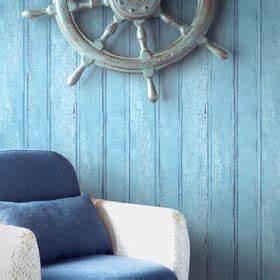 Tapeten Und Uhren : tapete paneele blau from lax tapeten und uhren maritim wood paneling wallpaper und wood ~ Orissabook.com Haus und Dekorationen