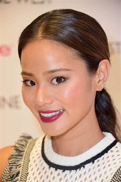 Chung Jamie Wallpapers Actress September Fall Event