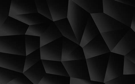 Tapete Schwarz Muster by Black Pattern Wallpaper 66 Wallpapers Hd Wallpapers