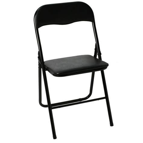 chaise bureaux chaise pliante cpliante