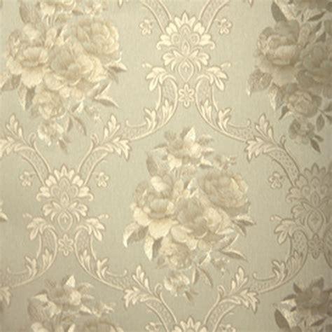 Popular Gold Texture Wallpaperbuy Cheap Gold Texture