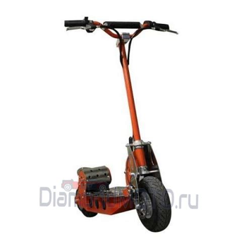 электросамокат xiaomi mi electric scooter m365 купить