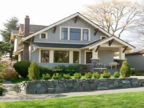 craftsman style house plans one story 1930 bungalow style homes craftsman bungalow style home