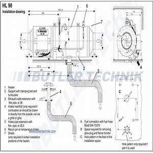 Image Webasto Heater Wiring Diagram