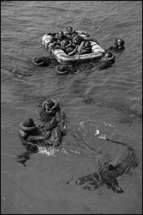 uss indianapolis sinking timeline the saga of uss indianapolis the worst naval disaster in