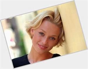 Cecilie Thomsen's Birthday Celebration | HappyBday.to