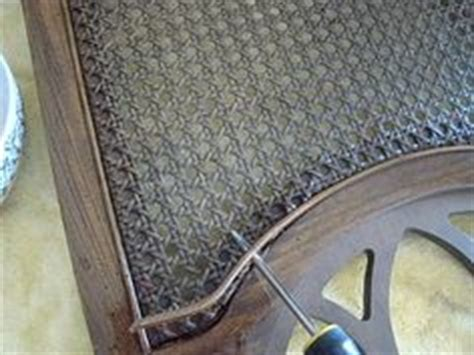 re caning chairs 1000 images about recaning on chairs canes