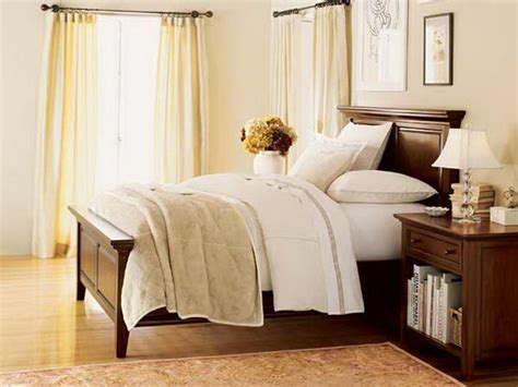 Bloombety  Neutral Paint Colors For Bedroom And Table