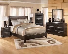 furniture gt bedroom furniture gt panel gt service panel