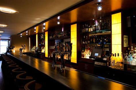 bar restaurant ideas restaurant bar design ideas contemporary american fine dining restaurant interior design of