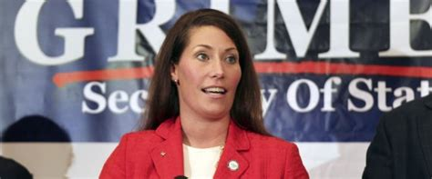 conservative newspaper mocks female candidate  sexist