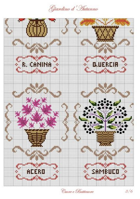 pinterest cross stitch freebies russian