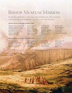 Httpwwwgogofindercomtwbooksanita1 Bishop Museum