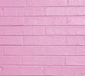 Pink Design Background Tumblr Images ~ idolza
