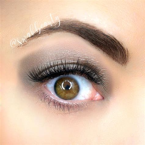 Pewter Shimmer ShadowSense® (Limited Edition) – swakbeauty.com
