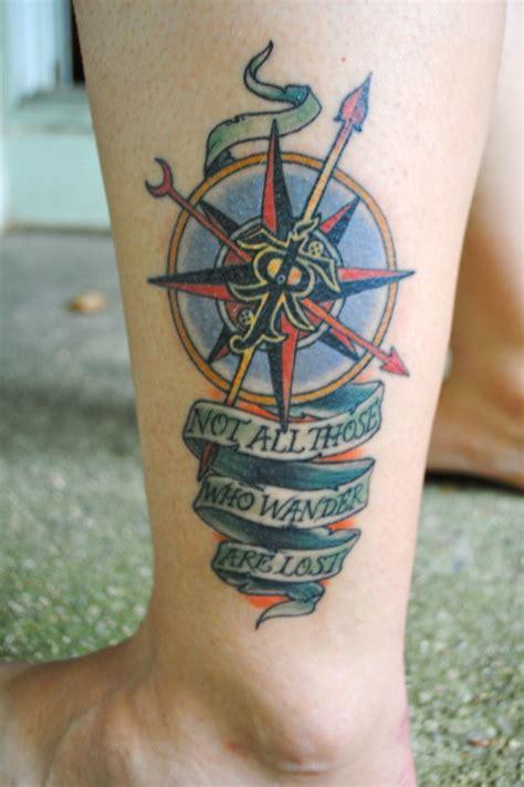 amazing tattoos      pretty designs