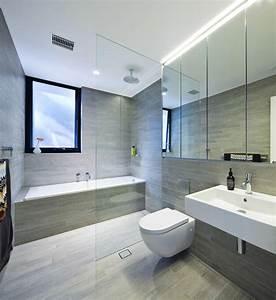 moderne maison avec vue splendide au coeur de sydney With porte d entrée alu avec belle salle de bain italienne