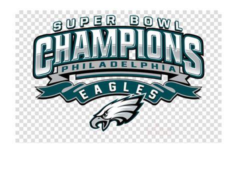 Super Bowl 52 Logo Vector At Collection