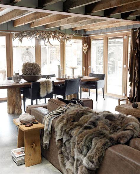 decoration chambre pirate deco chambre viking raliss com