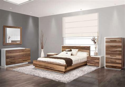 meubles de chambre à coucher ikea meuble chambre a coucher ikea