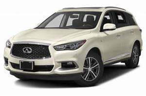 2017 infiniti qx60 base 4dr all wheel drive buyers guide With 2017 infiniti qx60 invoice price