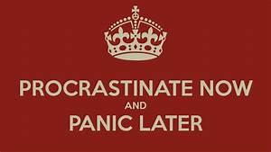 Essay Procrastination creative writing science prompts expository writing vs creative writing custom writing padfolios