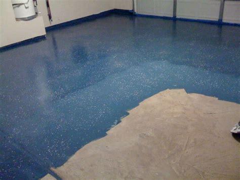 epoxy flooring yelp epoxy floor pros phoenix flooring 2300 w pecos rd chandler az phone number yelp