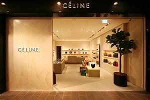 Fashion For Home Showroom München : celine gesch ft in m nchen cfk architetti ~ Bigdaddyawards.com Haus und Dekorationen