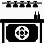 Bar Icon Counter Icons Getdrawings Rates Check