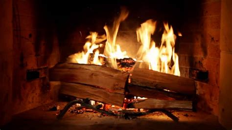 fireplace for your home netflix trailer hd