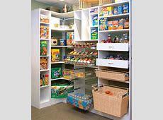 wonderous narrow pantry closet Roselawnlutheran