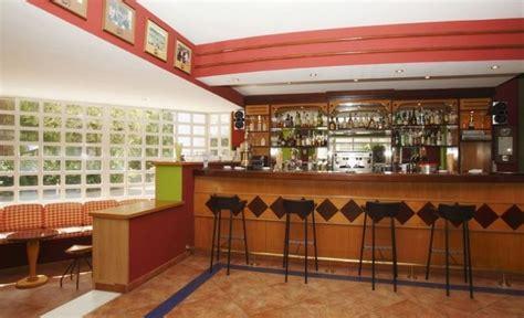 Living Room Bar Marbella by Pyr Marbella Apartments Banus Hotels In Costa