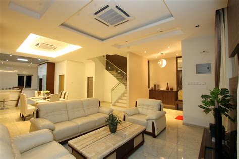 my home interior my home interior design semi d clearwater bay resort lahat