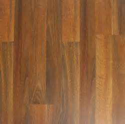 vinyl plank flooring queensland qld spotted gum 2 strip proline floors australia