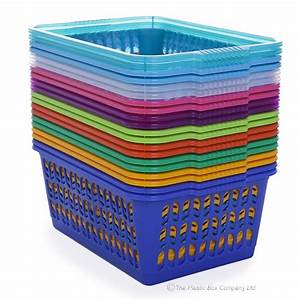 Plastic | Best home ideas for free  Plastic