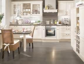 einbauküche roller einbauküchen zusammenstellen und kaufen