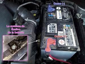 Avis Vendez Votre Voiture : remplacer batterie voiture votre site sp cialis dans les accessoires automobiles ~ Gottalentnigeria.com Avis de Voitures