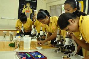 Cbse Class 10 Science Sample Papers 2017