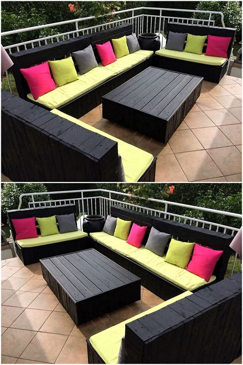 Best Diy Wood Pallet Ideas And Images On Bing Find What You Ll Love