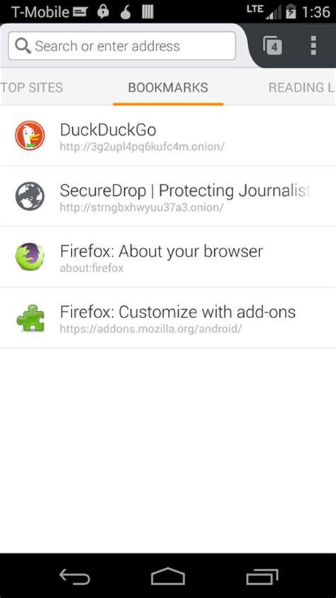 Download orfox tor browser apk | rietecutha