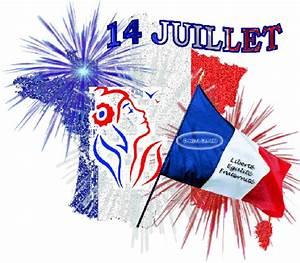 Leclerc Ouvert Le 14 Juillet 2017 : c r monie comm morative du 14 juillet site officiel ~ Dailycaller-alerts.com Idées de Décoration