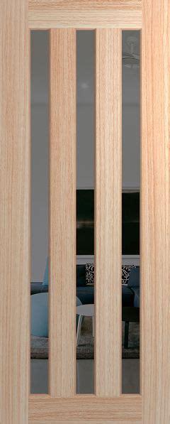 hume doors timber fire door hardware checklist